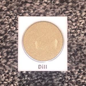 Lancôme Dill Color Design Eyeshadow